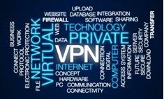 Las 15 mejores VPN (VERDADERAMENTE GRATIS) para descargar en PC y portátiles con Windows