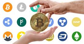 MEJORES Crypto Wallets: Top 20 Bitcoin Wallets App para 2021